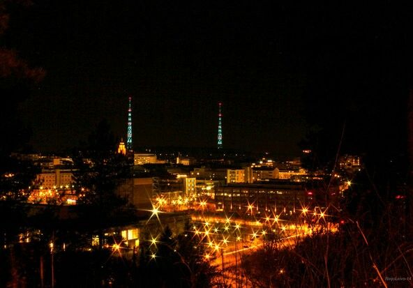 Lahti finland