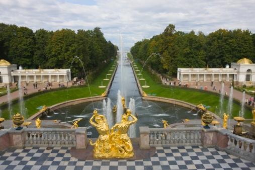 Saint Petersburg | Sankt Petersburg #petersburg