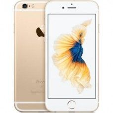 TELEFON APPLE IPHONE 6S 16GB LTE 4G AURIU