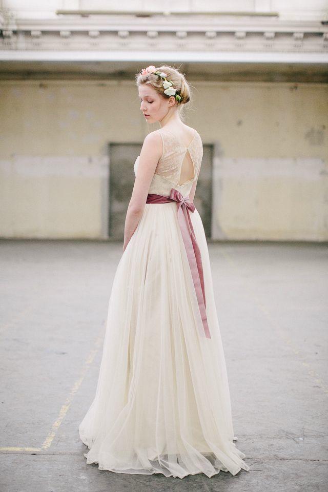 Best wedding dresses | http://burnettsboards.com/2013/12/bridal-fashion-awards/