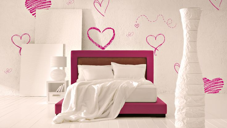 Childrens Bedroom Wallpaper Ideas - Home Decor UK