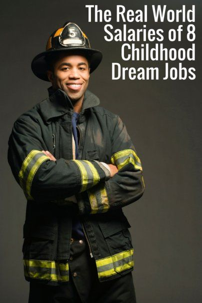 The  Best Firefighter Salary Ideas On   Fireman