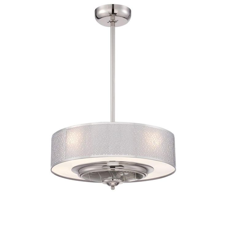 1000 Ideas About Ceiling Fan Chandelier On Pinterest Ceiling Fan Lights Fan Lights And