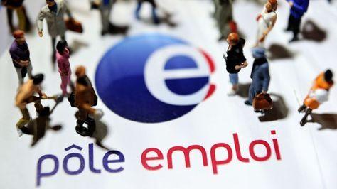 Il est possible de cumuler ses allocations chômage avec des revenus d'auto-entrepreneur.