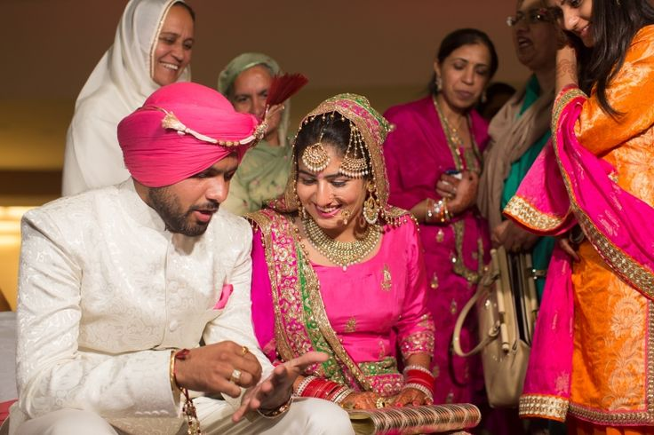 KamalKaran . Joy – From the Archives. Wedding shot in 2014 » Punjab Wedding Photographer | Ludhiana Wedding Photographer | Indian Wedding Photographer | Wedding Photographer in Chandigarh | Best wedding Photographer | Modelling Portfolios | Music Videos