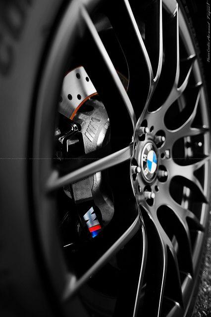 twelvetenths:    BMW M3 GTS// Arnaud TAQUET (by Arnaud TAQUET)