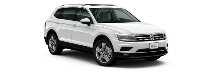 Estrena tu auto nuevo Vento 2018 con esta increíble promoción. Consulta precios, beneficios y todas las promociones del mes. ¡Anímate a estrenar ya tu VW!