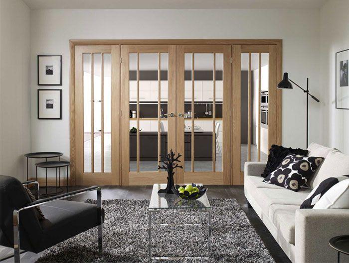 8 Best Living Room Office Images On Pinterest Panel Room
