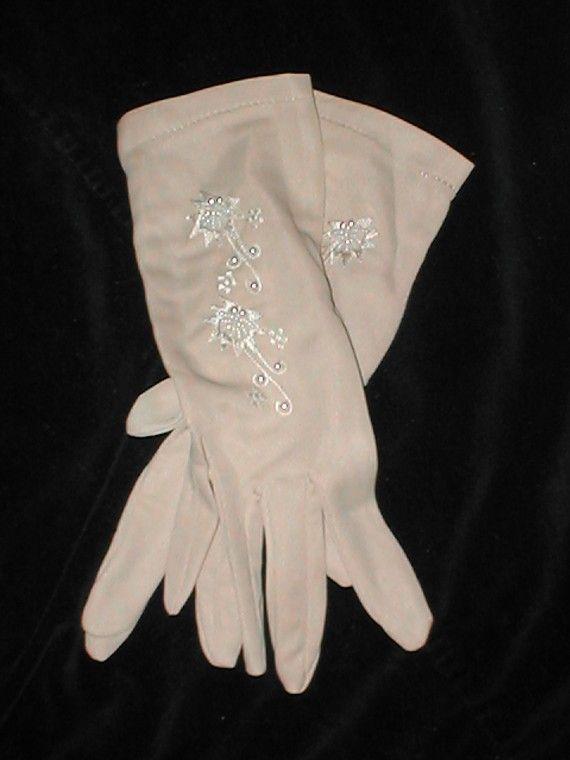 12 besten Style - Gloves Bilder auf Pinterest | Handschuhe, 50er ...