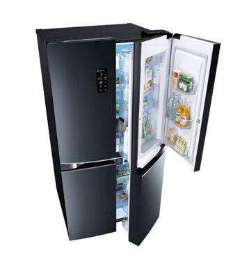 LG Door-in-door - Buy Fridges Online
