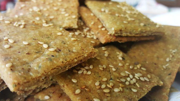 crackers-di-lupini-e-nocciole-4