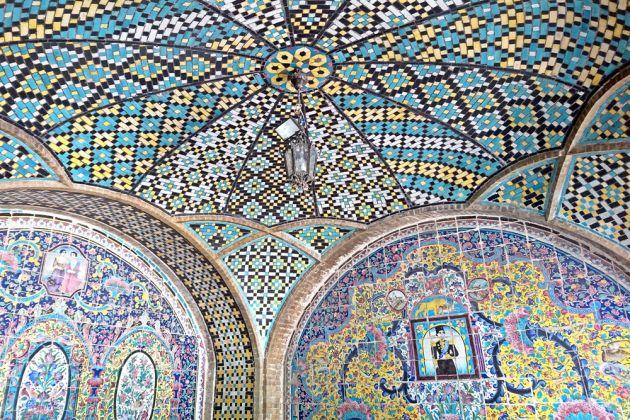 https://leichtlebig.wordpress.com/2017/05/07/traveling-iran-teil-5-teheran-und-ein-fazit/