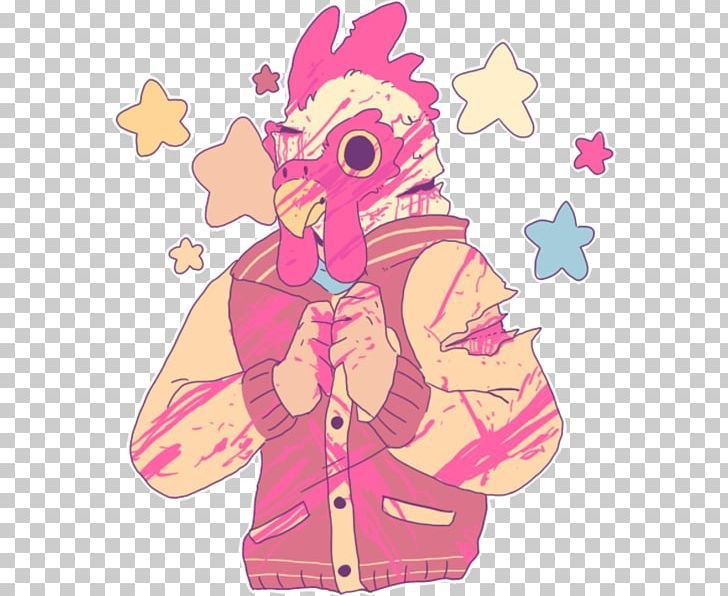 Hotline Miami 2 Wrong Number Payday 2 Video Games Png Art Fan Art Fictional Character Flower Game Hotline Miami Video Games Miami