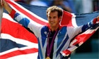 Olympics 2012: team GB medal winners by sport, education and sex | Sport | guardian.co.uk