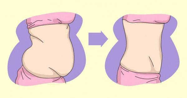 Бесконечная борьба с лишним жиром вокруг талии очень утомляет. Но когда я нашла этот чудо-коктейль, у меня появилась надежда на быстрое и результативное похудение!   Попробуй принимать этот сироп для…