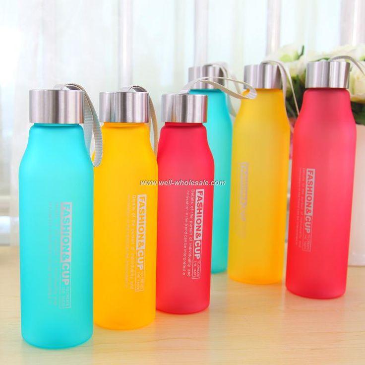 188 best images about custom blender bottle on pinterest for Unique plastic bottles