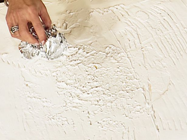 80 best images about Texture ideas for walls on Pinterest ...