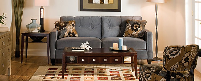 7 Best Images About My Raymour Flannigan Dream Room On