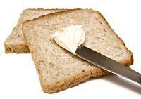 Tip 2: Neem de tijd voor ontbijt   Voedingscentrum