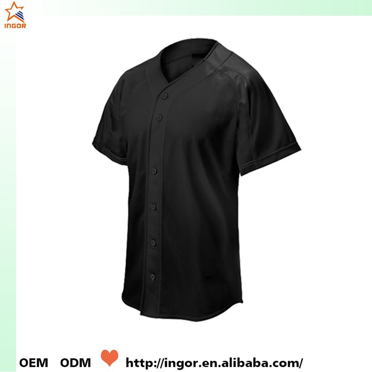 2016 new style Men's rugby sports wear wholesale colorful clothes #rugby_clothing, #Sports