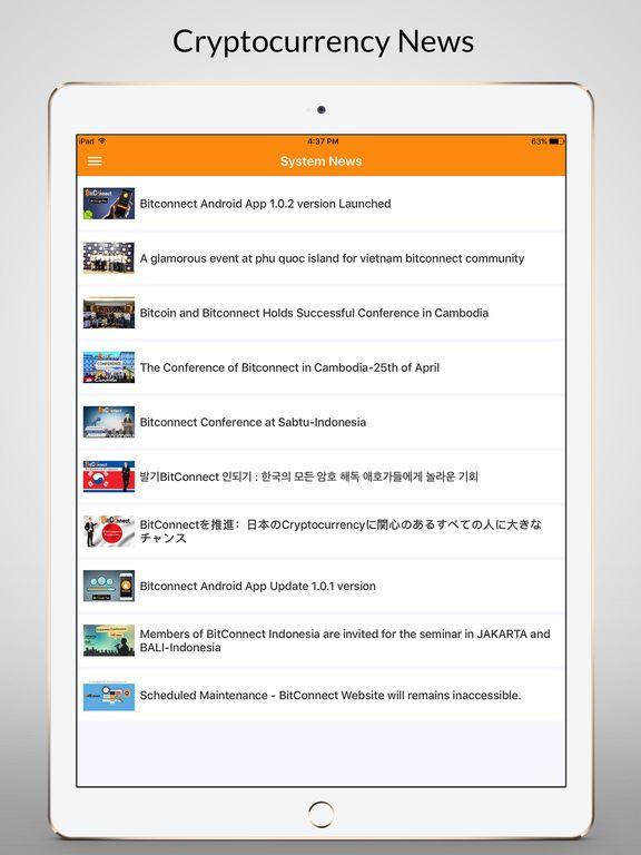11 best Bitcoin Blueprint images on Pinterest App store, The app - new blueprint software ios