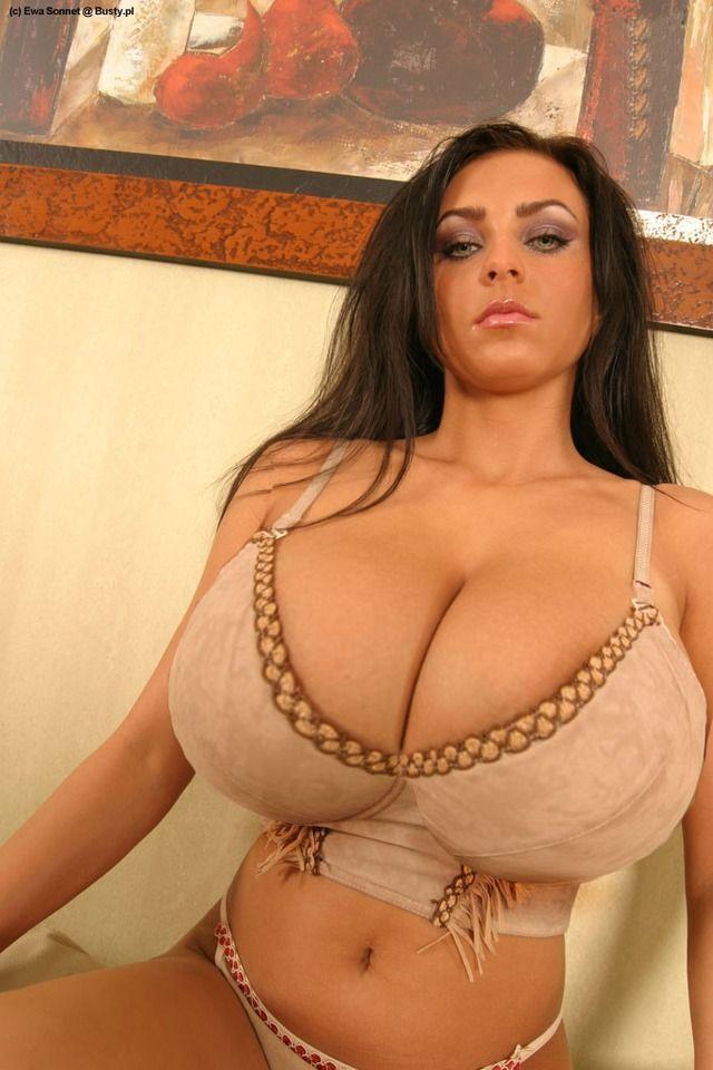 Big booty ssbbw pussy images