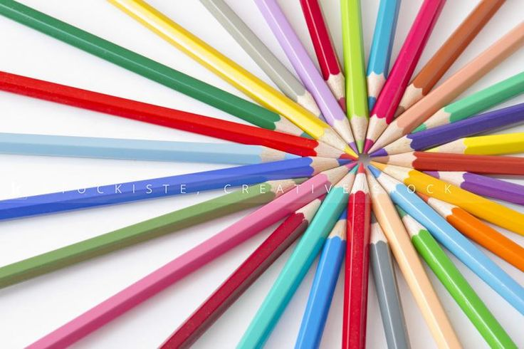 This colourful circle of pencils will inspire joy to all children! By Sanda Stanca.  Stockiste.com  Creative stock + Exclusivity on the GO!   Direct Link: https://www.stockiste.com/display/color-pencils-in-a-circle-on-white-background/9821  #Stockiste, #StockisteCreativeStock, #Stockphoto, #Stockimage, #Photographer, #SandaStanca, #ContentMarketing, #Marketing, #Storytelling, #Creative, #Communication, #colourful, #circle, #pencils, #children,   Color pencils in a circle on white background…