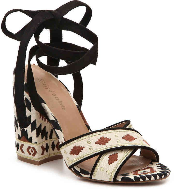 3066 Best Images About Shoes A Girl Can Dream On