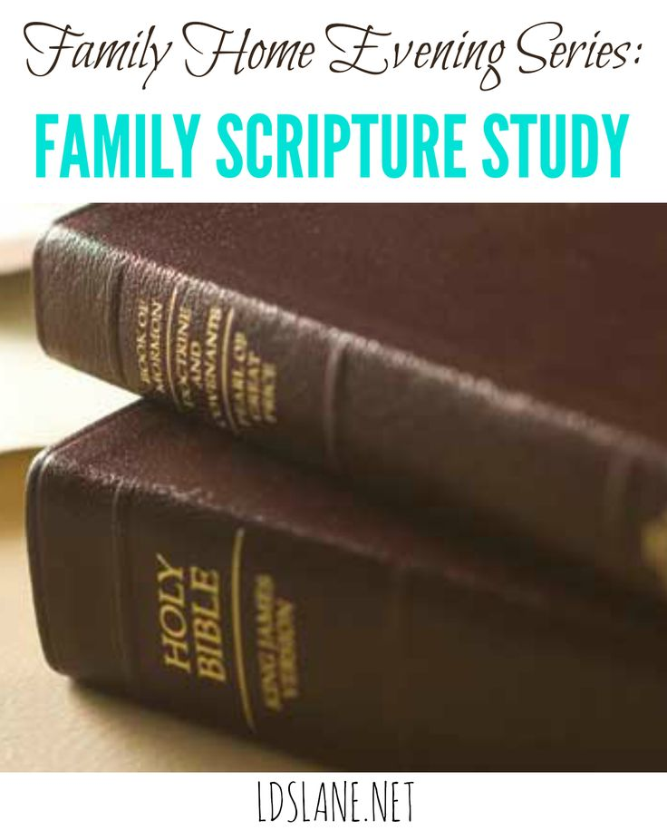Lds Quotes On Family Home Evening: 1000+ Images About Family Home Evening On Pinterest