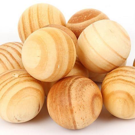 FREE SHIPPING, 10pcs Natural incense sandalwood ball sticks sachets aromatic wardrobe car Aromatherapy desiccant sachet perfume Free shipping