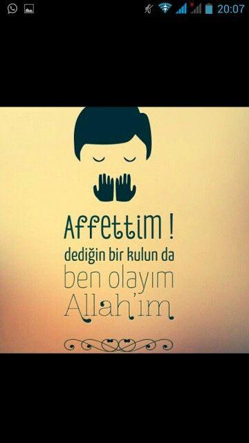 Amin :)