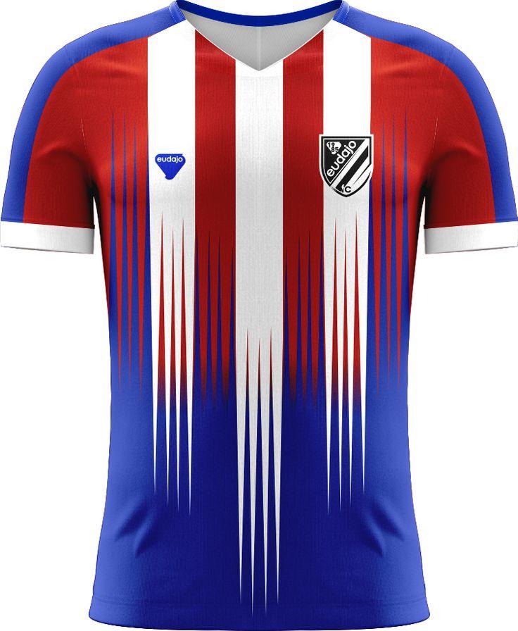 Simulador Eudajo Em 2020 Com Imagens Camisa De Futebol