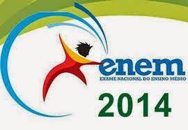 Mais de 500 mil estudantes zeraram a prova do Enem...