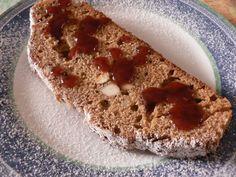 Medový koláč podle stoletého receptu