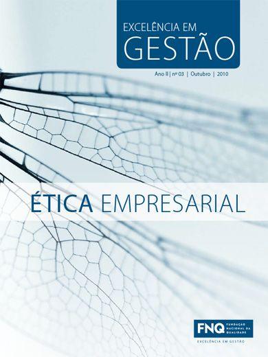 Revista_excelencia_2010
