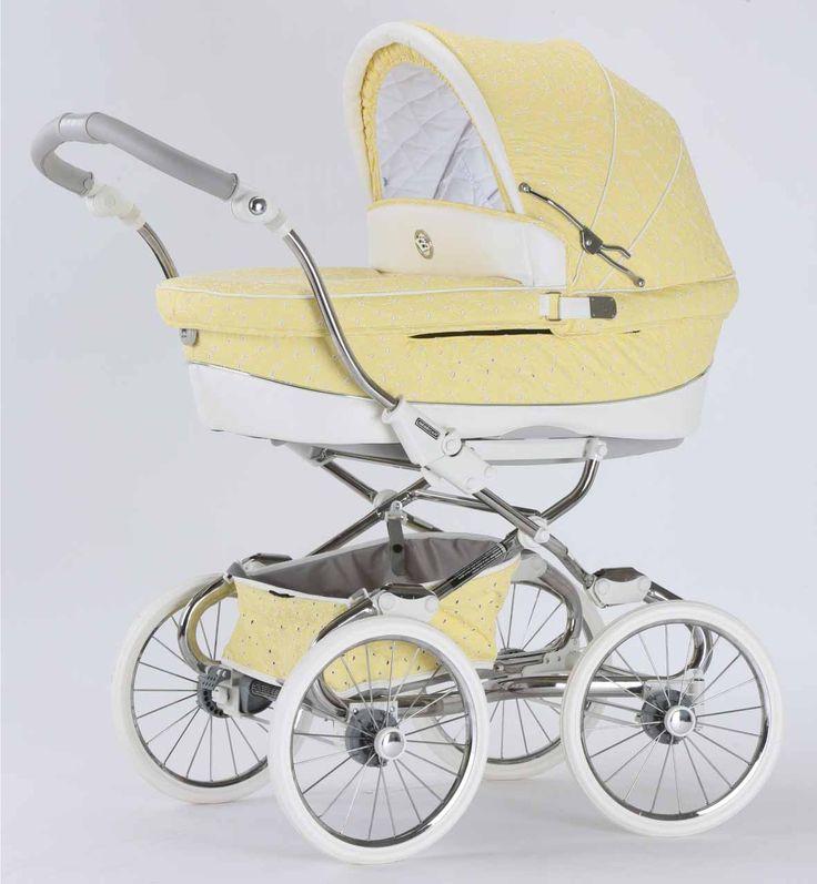 BEBECAR - STYLO P672 prive collection. Wandelwagen/ stroller/ poussette. Accessories available. Webshop Baby de Luxe - Belgium - Hasselt