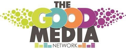 """Reviews of """"The Insult"""" and """"Black Panther,"""" as well as previews of four radio show interviews, all in the latest Movies with Meaning post of the web site of The Good Media Network, at https://thegoodradionetwork.com/2018/02/26/movies-meaning-brent-marchant-tgmn-movie-correspondent-4/."""