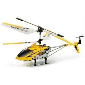 Helicóptero de Brinquedo 7 Helicóptero de Brinquedo