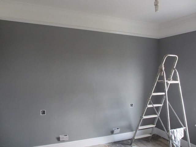 1000 ideas about dulux grey on pinterest dulux grey paint dulux polished pebble and dulux white - Dulux grey exterior paint collection ...
