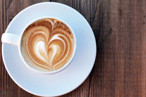 5 cafés du centre-ville de Montréal qui valent le détour #mtl
