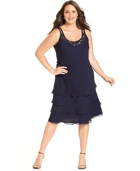 131 best dresses images on pinterest | plus size dresses, dresses