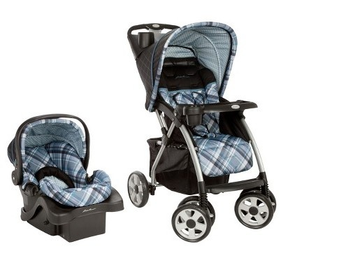 7 best Travel Systems from Target images on Pinterest | Baby ...