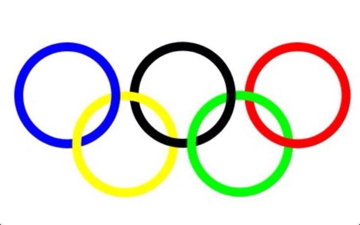 olympische spiele 2019 boxen