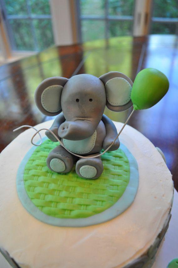 ... Fondant...Cake Toppers on Pinterest | Sugar paste, Fondant and Cake
