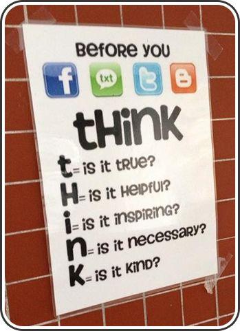 Social Media Survival Essentials for Your Company