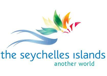 Oferte Seychelles - de la 1468 EUR http://con-tur.ro/sejururi/filtru/tara:seychelles