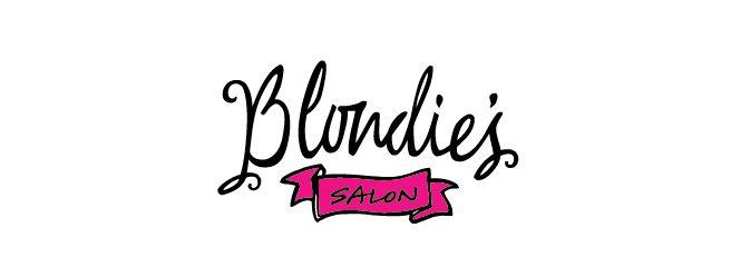 blondies salon 17201 e us highway 40 suite 108