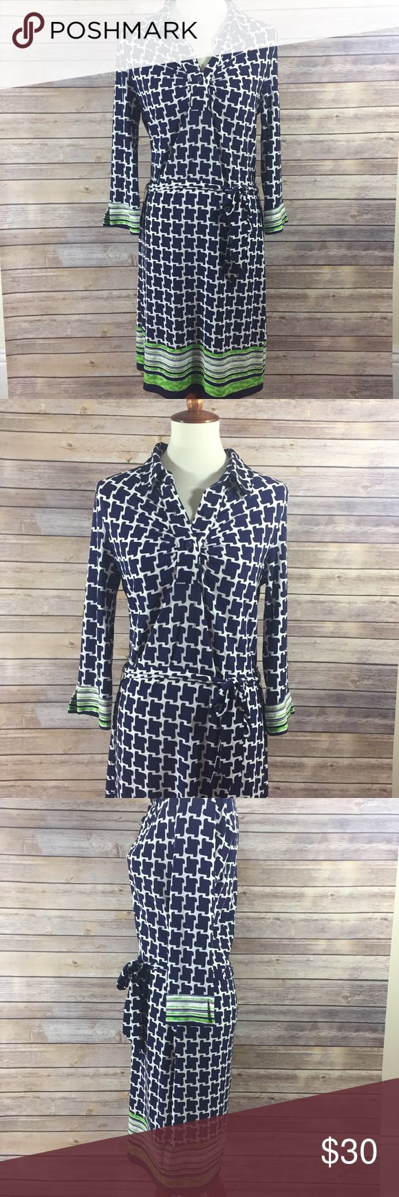 Laundry By Shelli Segal Size 8 Dress Laundry By Shelli Segal Size 8 Dress. In great condition. Form fitting with stretch. Laundry By Shelli Segal Dresses
