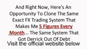 Forex Trading Strategies That Makes You $19939/Month By Just Trading Once-A-Day [Tags: FOREX STRATEGIES 2012 2013 Analysis Best Business Economy Finance Forex Forex Strategies Forex strategy Investment market Platforms Robot Software Stock STOCKS Strategies strategy System Trading] #forexstrategies