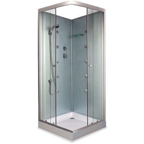 Cabina ducha DORA